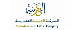 Al Arabiya  Real Estate