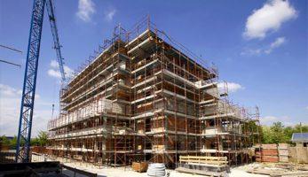 Building-Renovation-Kuwait-infrast