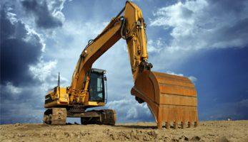 Geotechnics-services-Kuwait-infrast-2