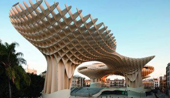 Structure-Design-Kuwait-infrast-1