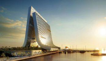 architect-and-design-services-Kuwait-infrast