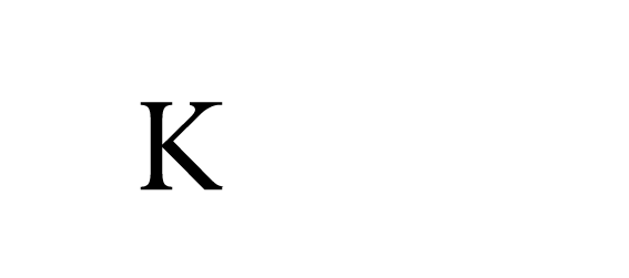 http://kpekw.com/wp-content/uploads/2018/01/kp_engineering-logo-for-black-1.png